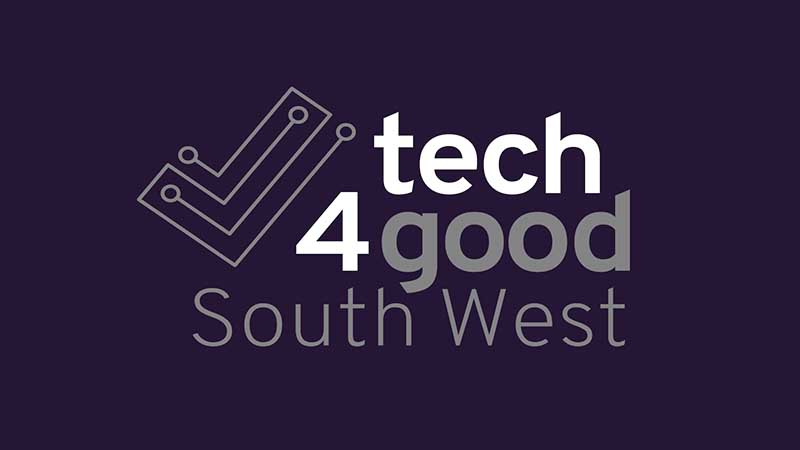 Tech4Good SW announces new partners and 2020 plans