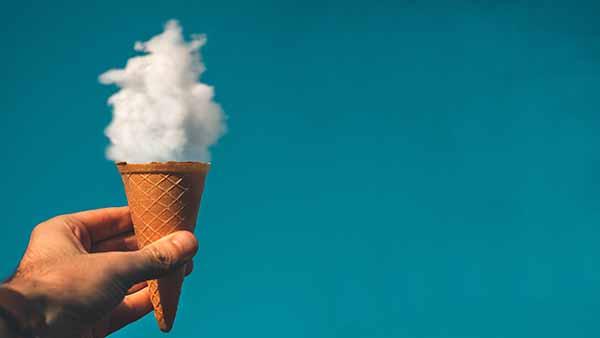Meet the Meetup: Head in the Cloud