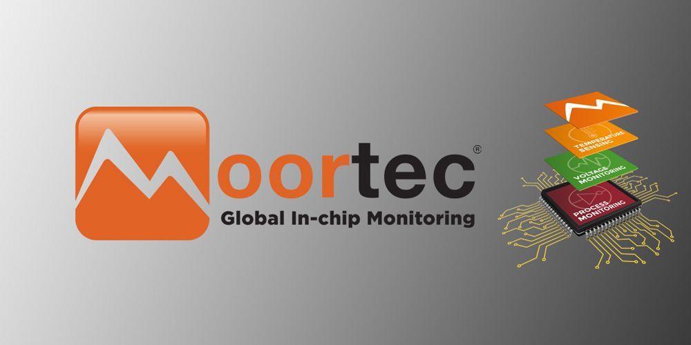 Global tech company Moortec opens new Bristol office