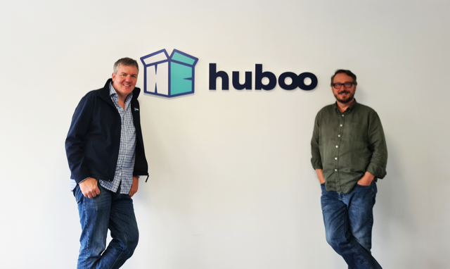 Bristol-based Huboo announces expansion and creation of 100 jobs