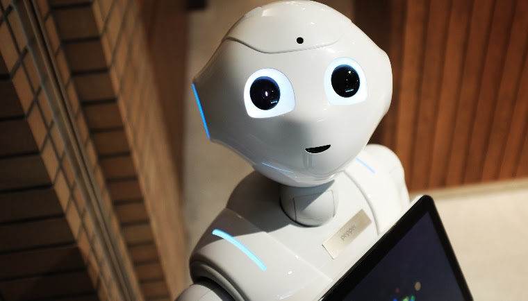 Socially intelligent robot to be introduced to special needs school in innovative study