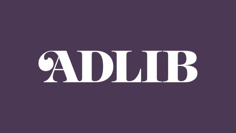ADLIB becomes 100% employee-owned