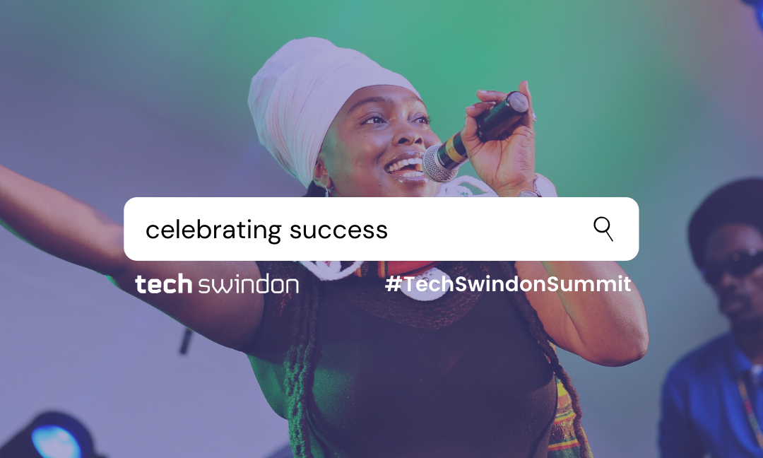 Swindon Summit: Our top picks for Thursday