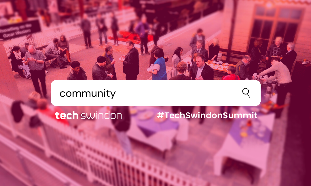 Swindon Summit: Our top picks for Wednesday