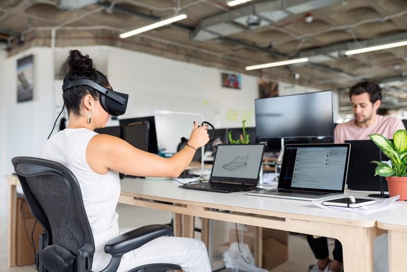 Bristol entrepreneurs set up fund to invest in startups