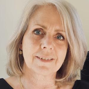Susan-Halford at response-ability