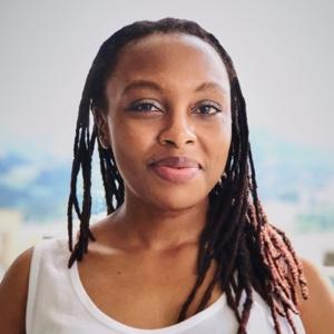 Min'enhle_Ncube-response-ability