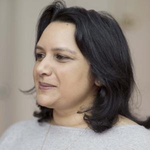 Rakhi-Rajani-response-ability