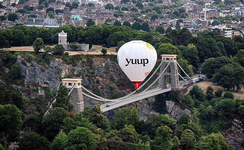 Startup for 10: Yuup