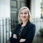 Daina Spedding, investor at BGF